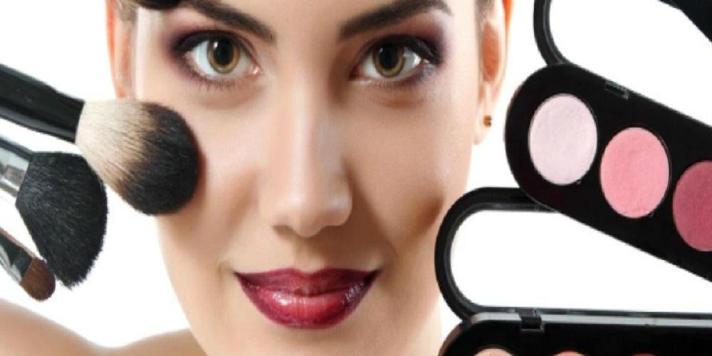 makeup-techniques