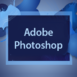 Adobe has blood on its hands claim Photoshop users