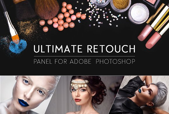 ultimate-retouch