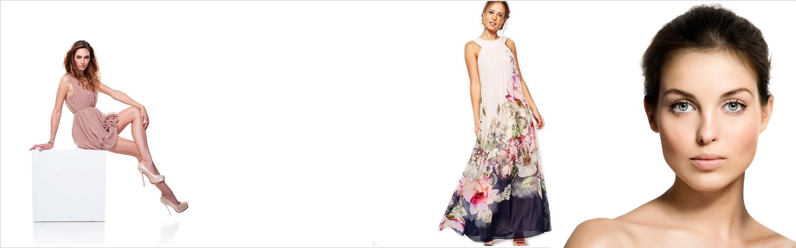 fashion retouching services
